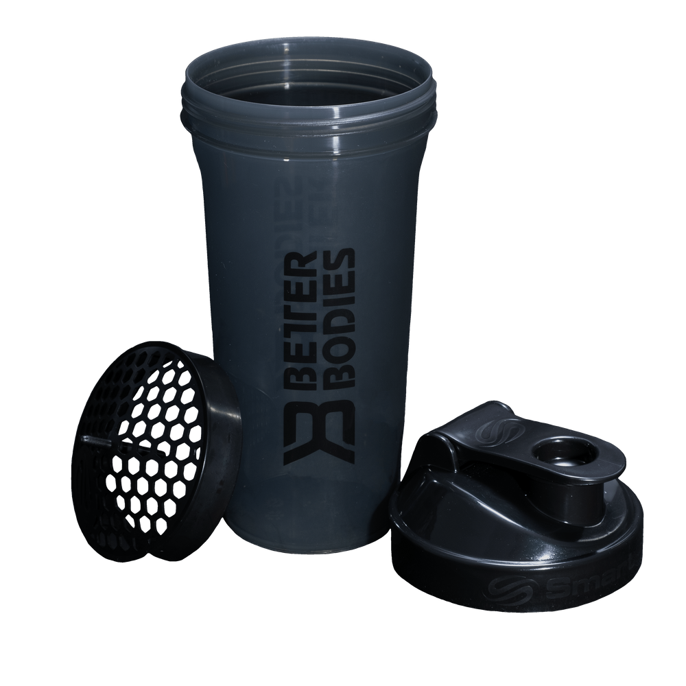Gallery image of BB Shaker