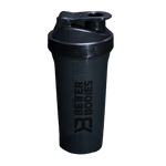 Thumbnail of Better Bodies BB Shaker - Black