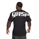 Thumbnail of GASP Original Tee - Black/White