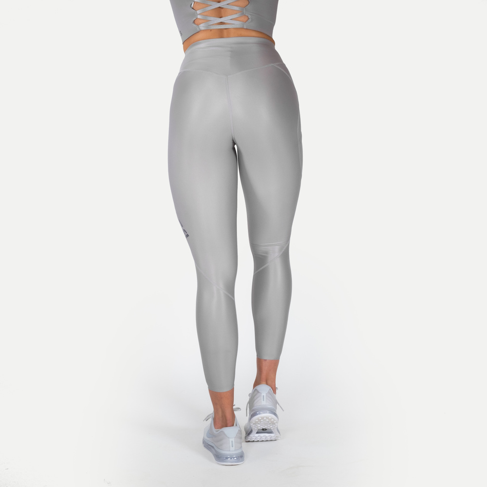 Gallery image of Vesey Leggings V2