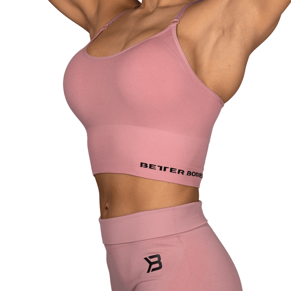 Thumbnail image of Astoria Seamless Bra