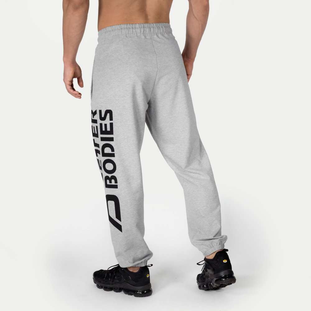 Gallery image of Stanton Sweatpants