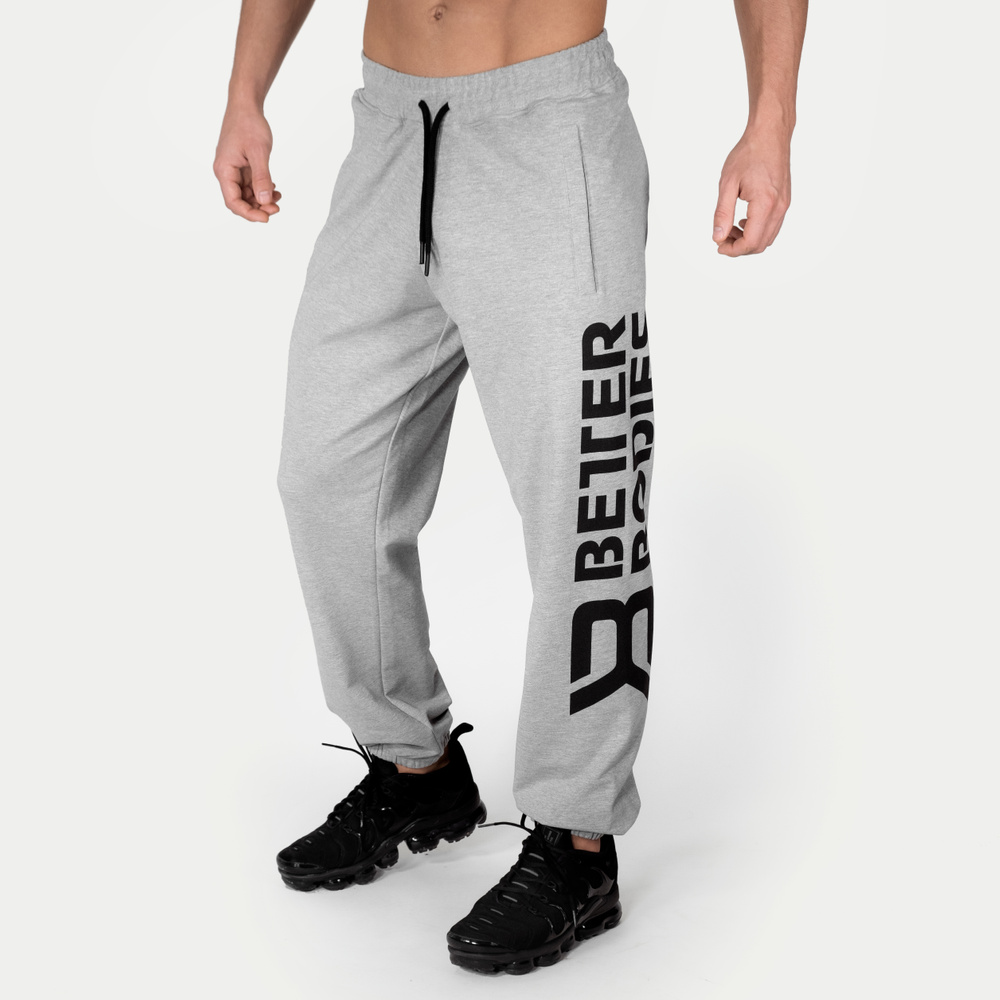 Small image of Stanton Sweatpants