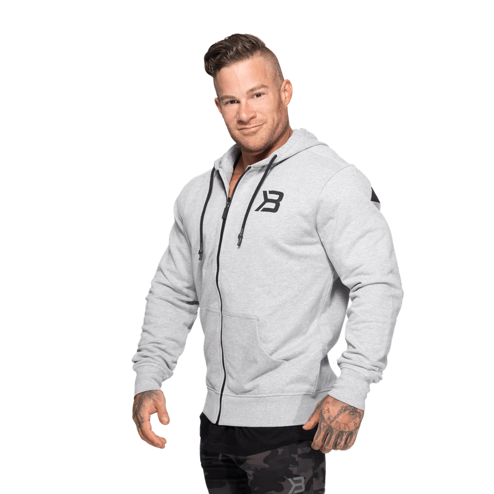 Small image of Stanton Hoodie