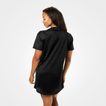 Thumbnail of Better Bodies Trinity Long Shirt - Black