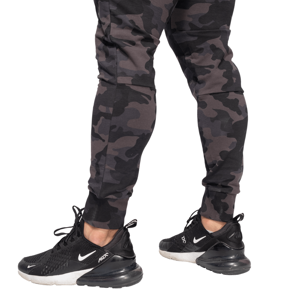 Thumbnail image of Tapered Joggers V2