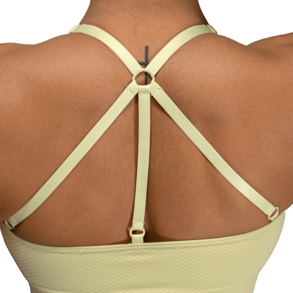 Gallery image of Astoria Seamless Bra