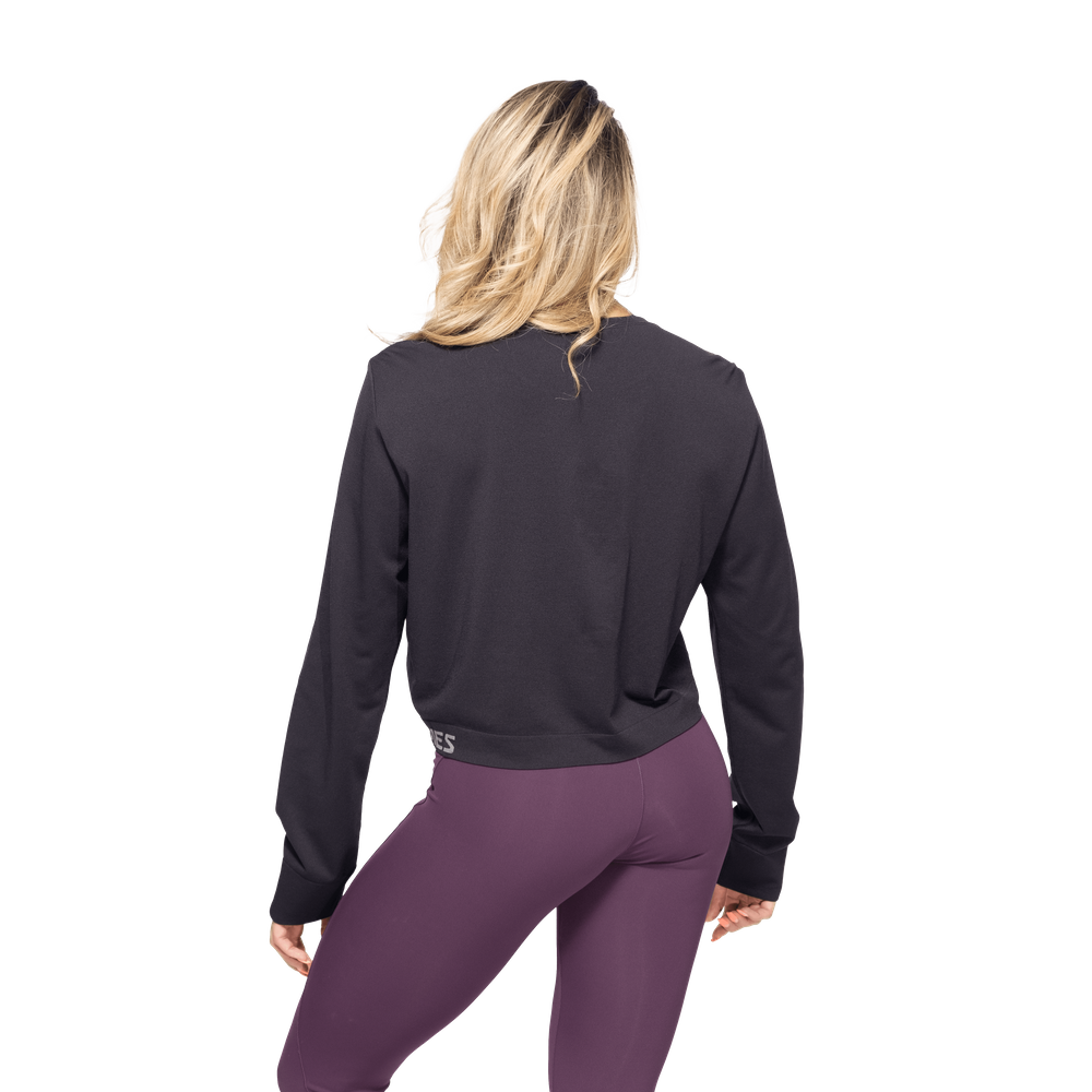 Small image of Rockaway Seamless Long Sleeve