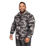 Thumbnail of GASP L/S Thermal Hoodie - Tactical Camo