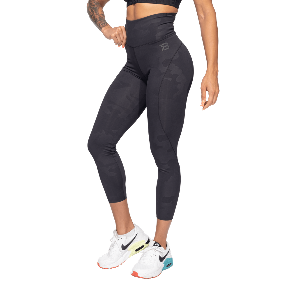 Gallery image of High Waist Leggings