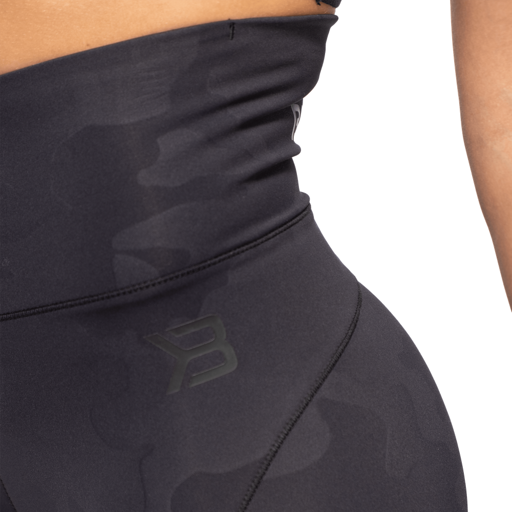 Thumbnail image of High Waist Leggings