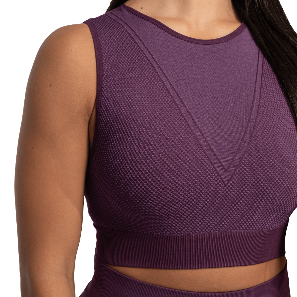 Gallery image of Roxy Seamless Top
