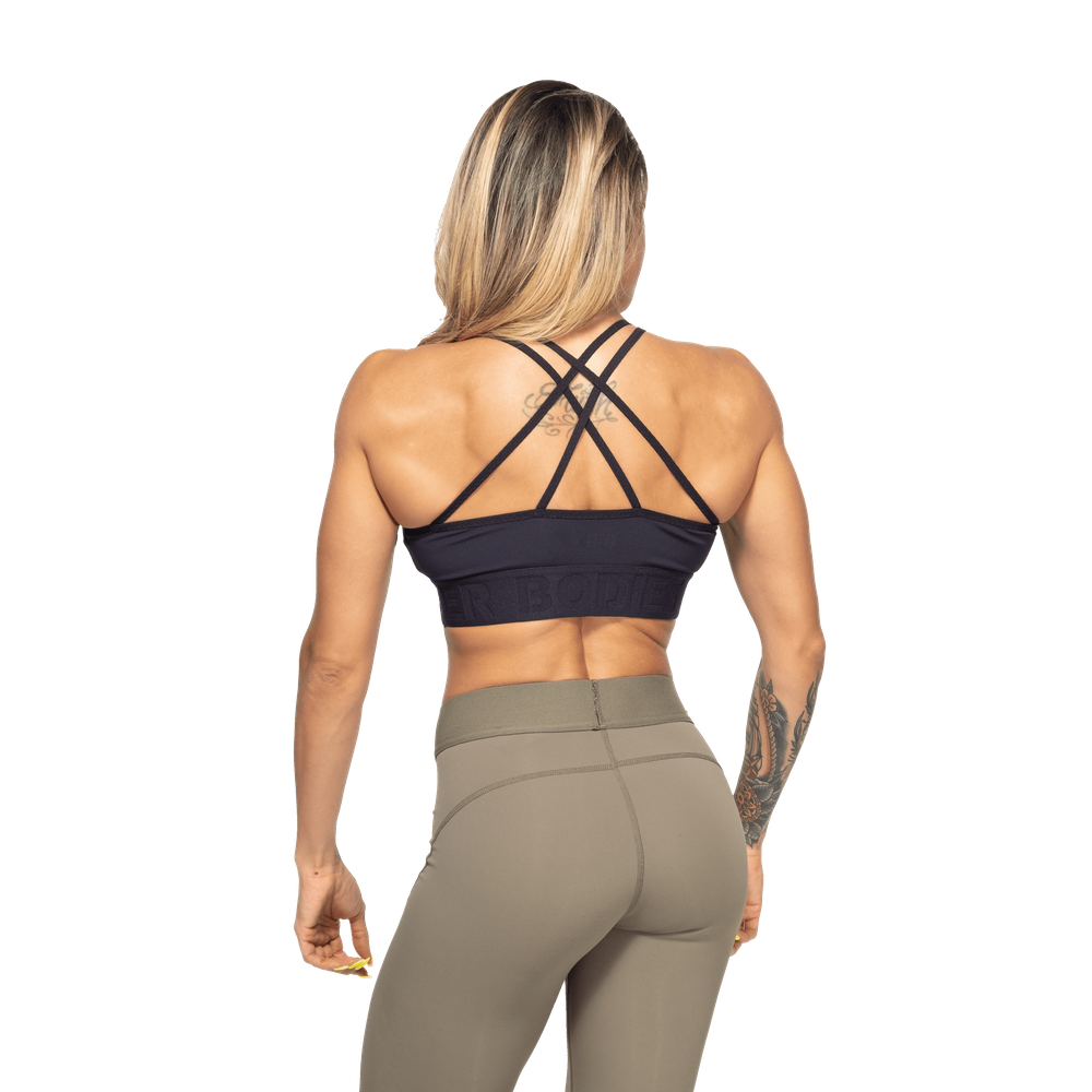 Small image of Gym Sports Bra