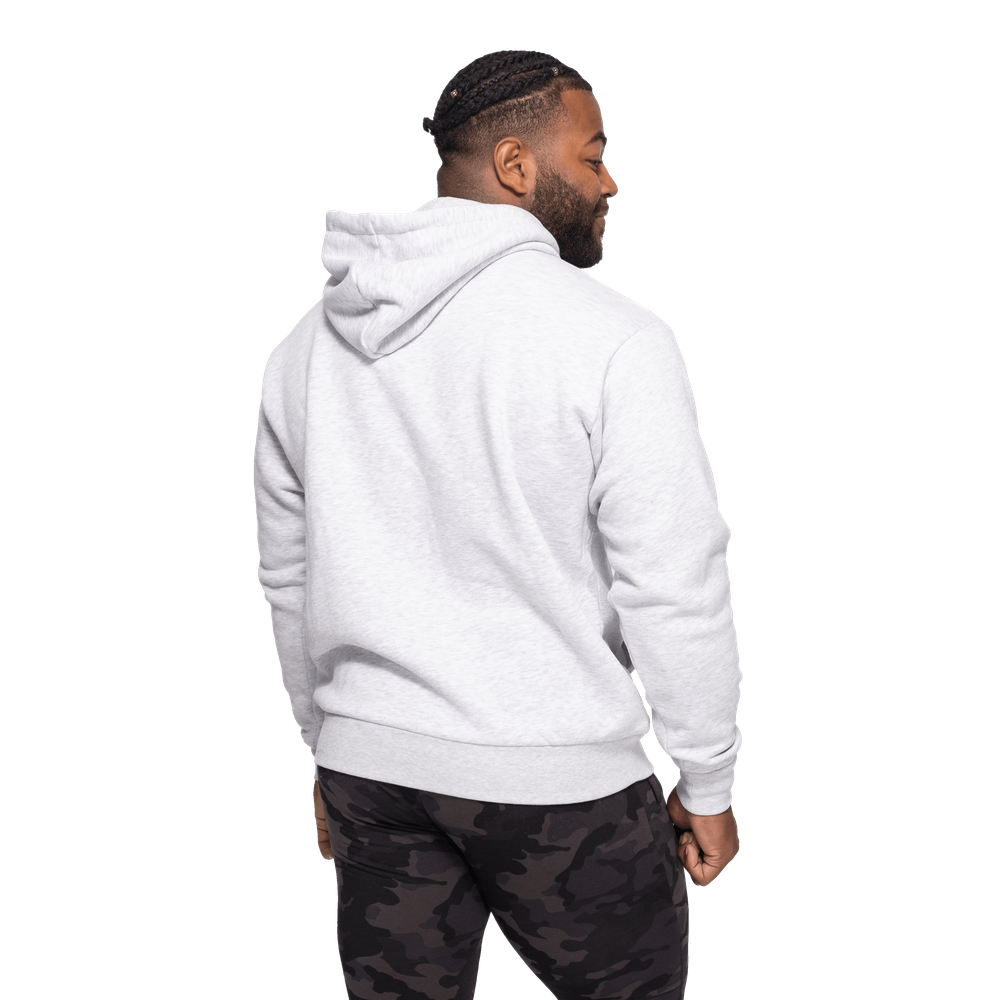 Small image of Logo Hoodie