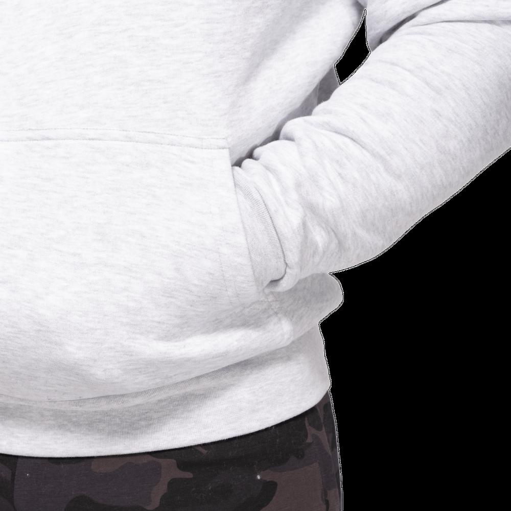 Gallery image of Logo Hoodie