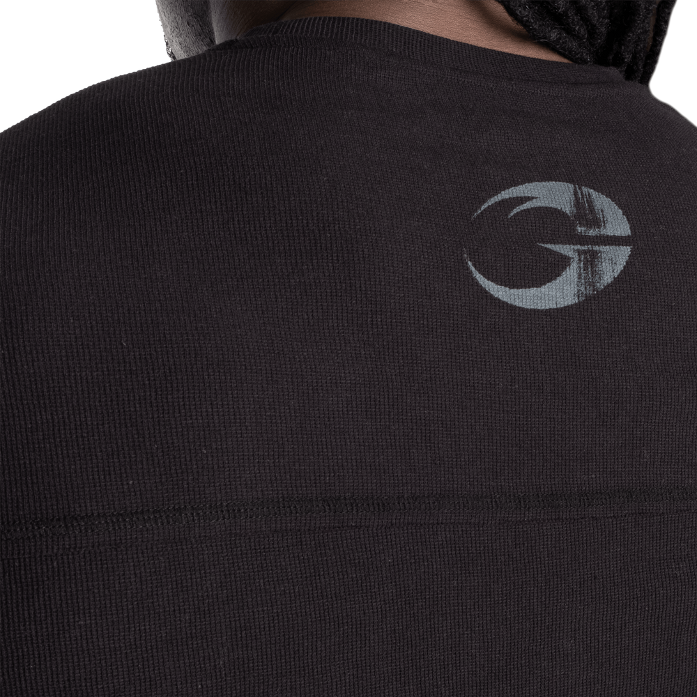 Gallery image of GASP Inc Thermal