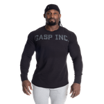 Thumbnail of GASP GASP Inc Thermal - Black