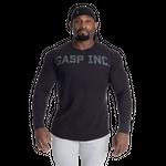Thumbnail of GASP GASP Inc Thermal - Black