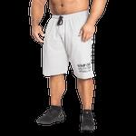 Thumbnail of GASP Thermal shorts - Grey Melange