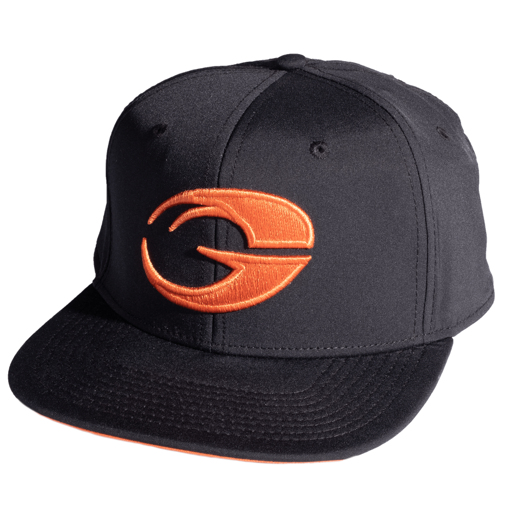 Gallery image of No Compromise Cap