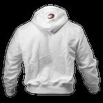 Thumbnail of GASP 1.2 Ibs hoodie - White