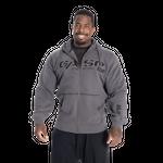 Thumbnail of GASP 1.2 Ibs hoodie - Grey