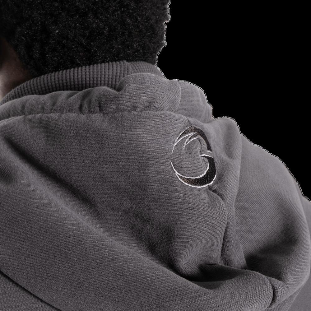 Gallery image of 1.2 Ibs hoodie