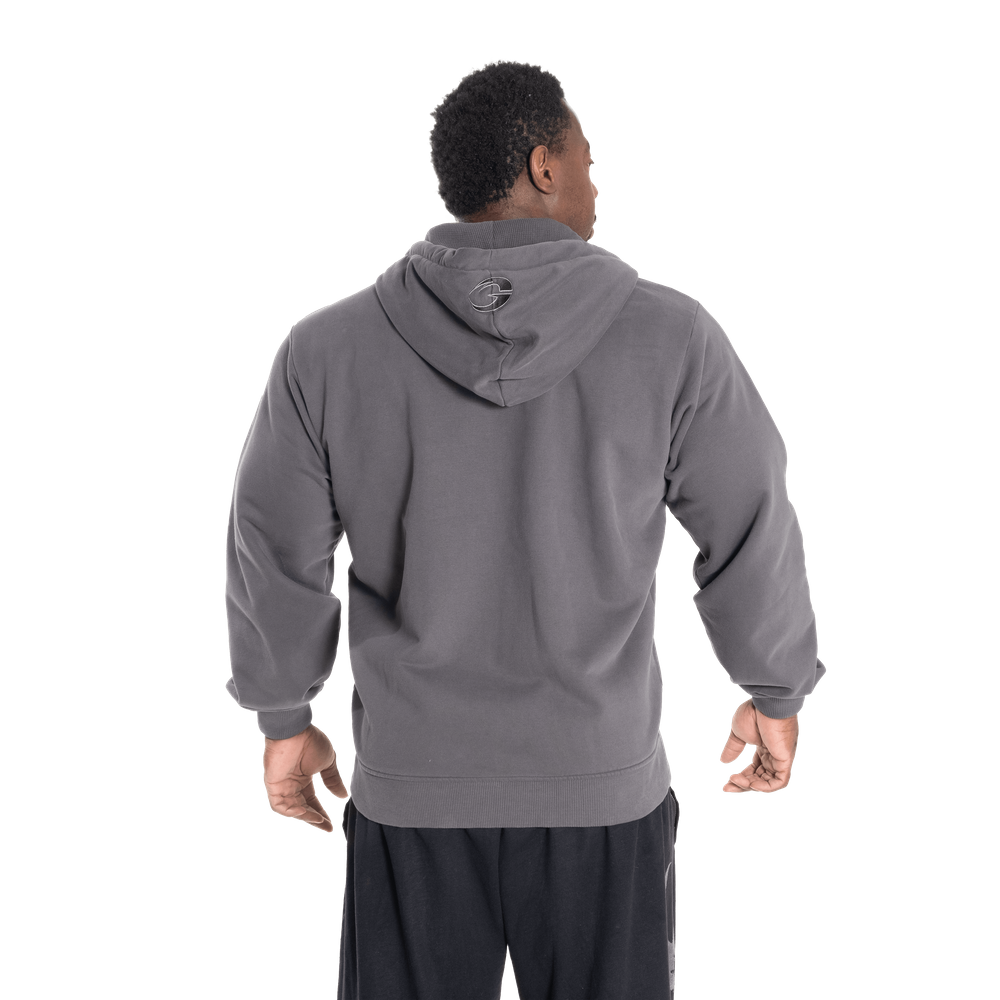 Small image of 1.2 Ibs hoodie