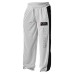 Thumbnail of GASP No1 mesh pant - White/Black