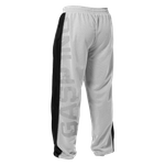 Thumbnail of GASP No1 mesh pant - White/Black