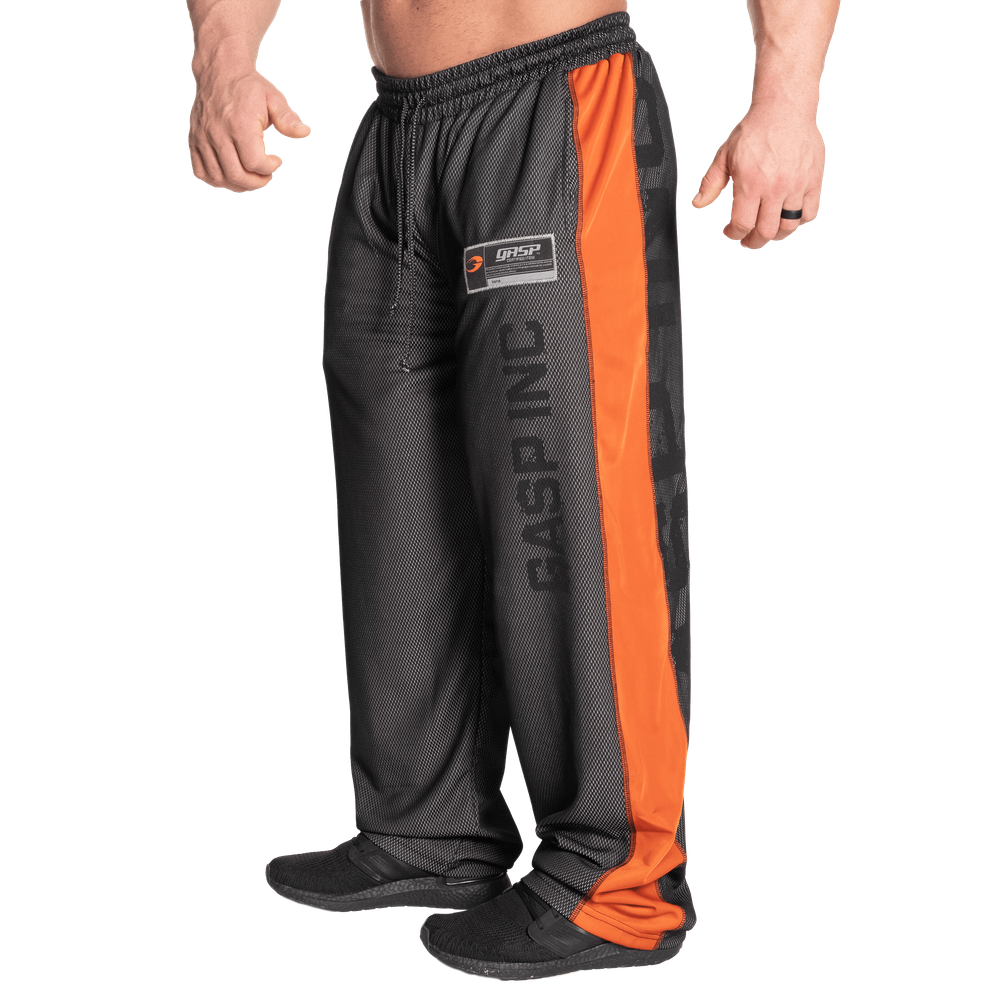 Small image of No1 mesh pant