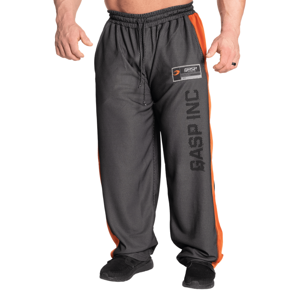 Gallery image of No1 mesh pant