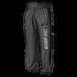 Thumbnail of GASP No1 mesh pant - Black