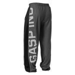 Thumbnail of GASP No1 mesh pant - Black