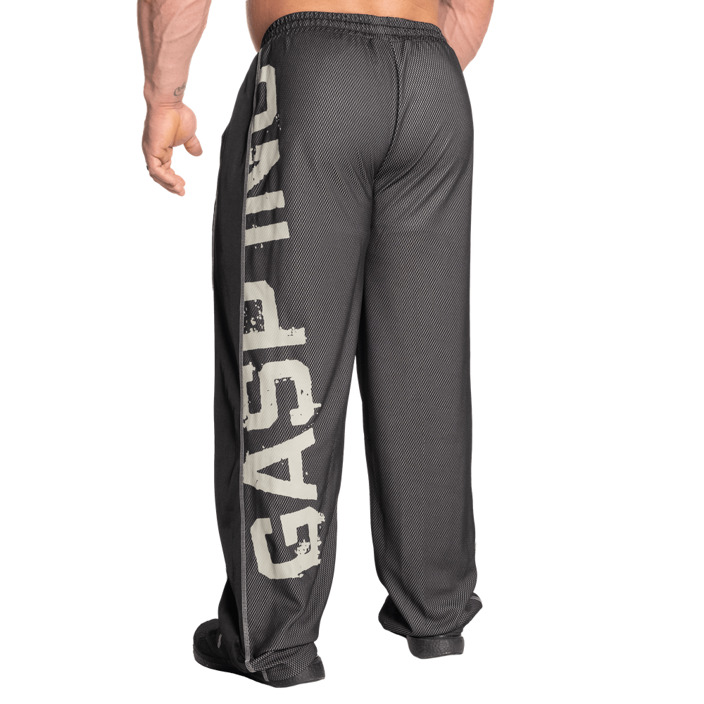 Gallery image of No1 mesh pant