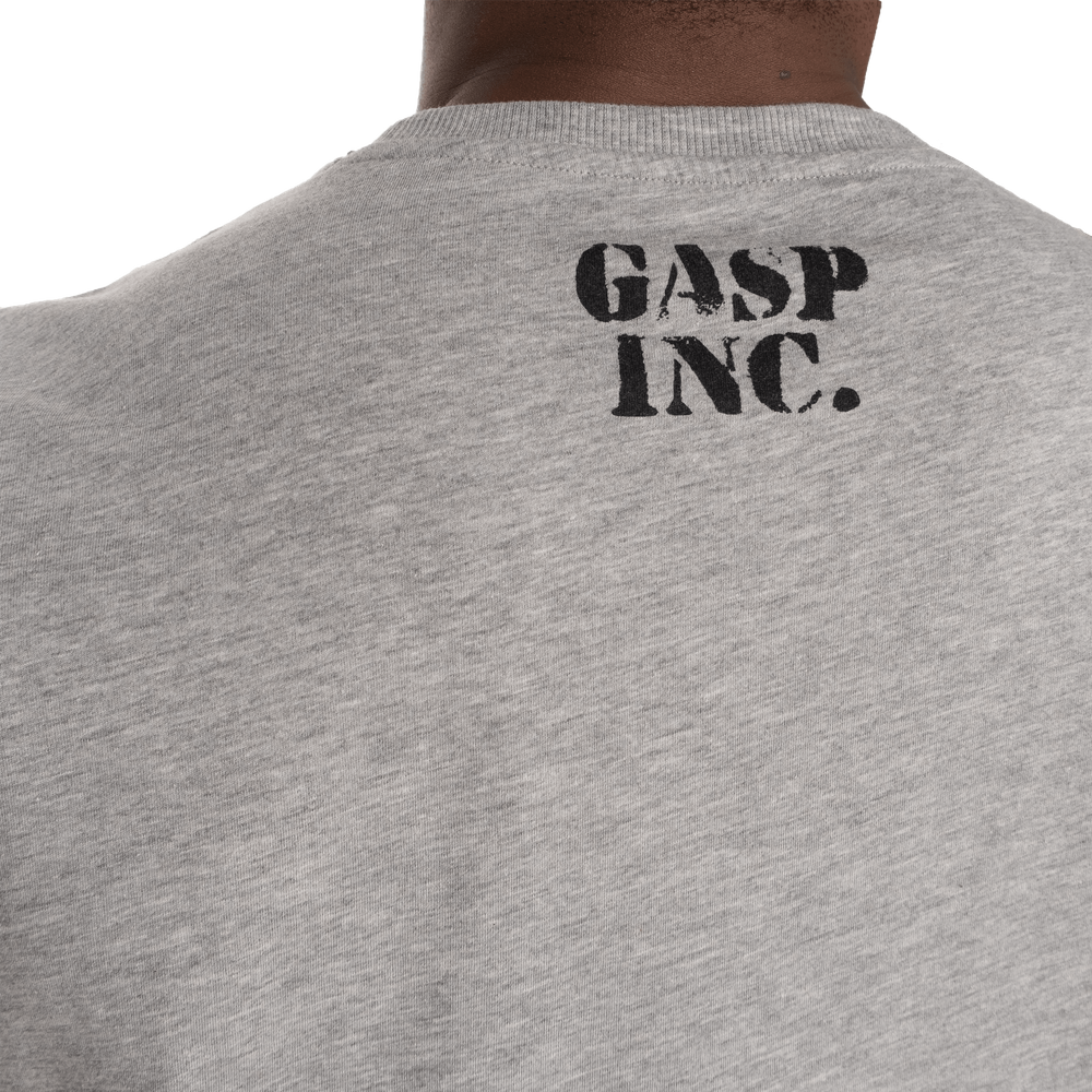 Gallery image of Basic utility tee