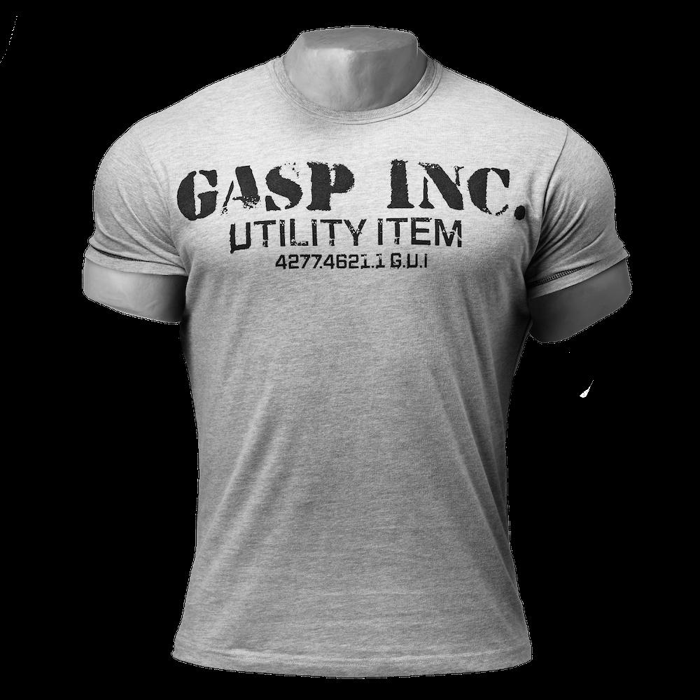 Gallery image of Basic utility tee
