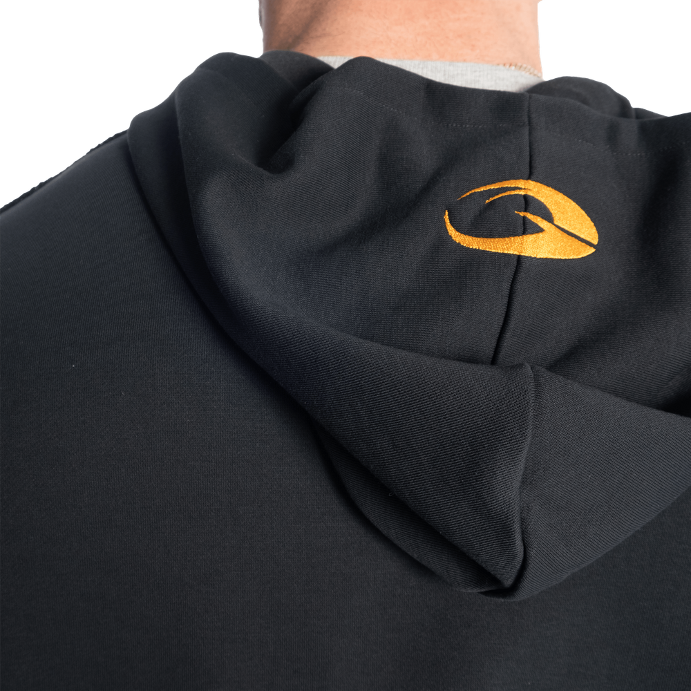 Gallery image of Gasp layered hood