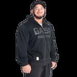 Thumbnail of GASP Gasp layered hood - Washed Black