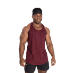 Thumbnail of Better Bodies Essential T-Back - Maroon