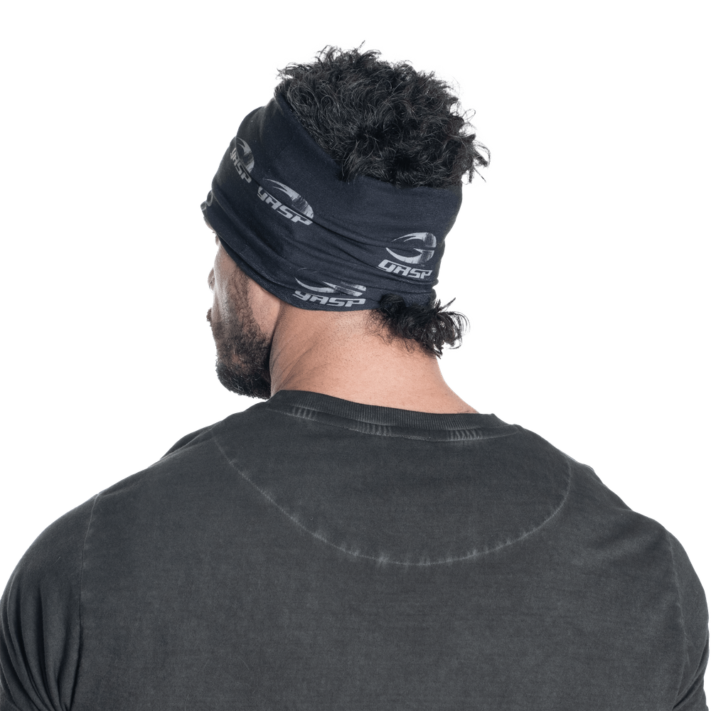 Small image of Gasp bandana