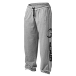 Thumbnail of GASP Pro gym pant - Grey Melange