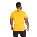 Thumbnail of GASP Basic utility tee - GASP Yellow