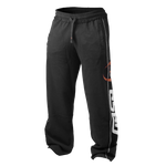 Thumbnail of GASP Pro gym pant - Black