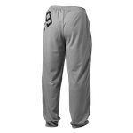 Thumbnail of GASP No 89 mesh pant - Light Grey