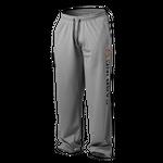 Thumbnail of GASP No 89 mesh pant - Light Grey
