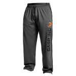Thumbnail of GASP No 89 mesh pant - Grey