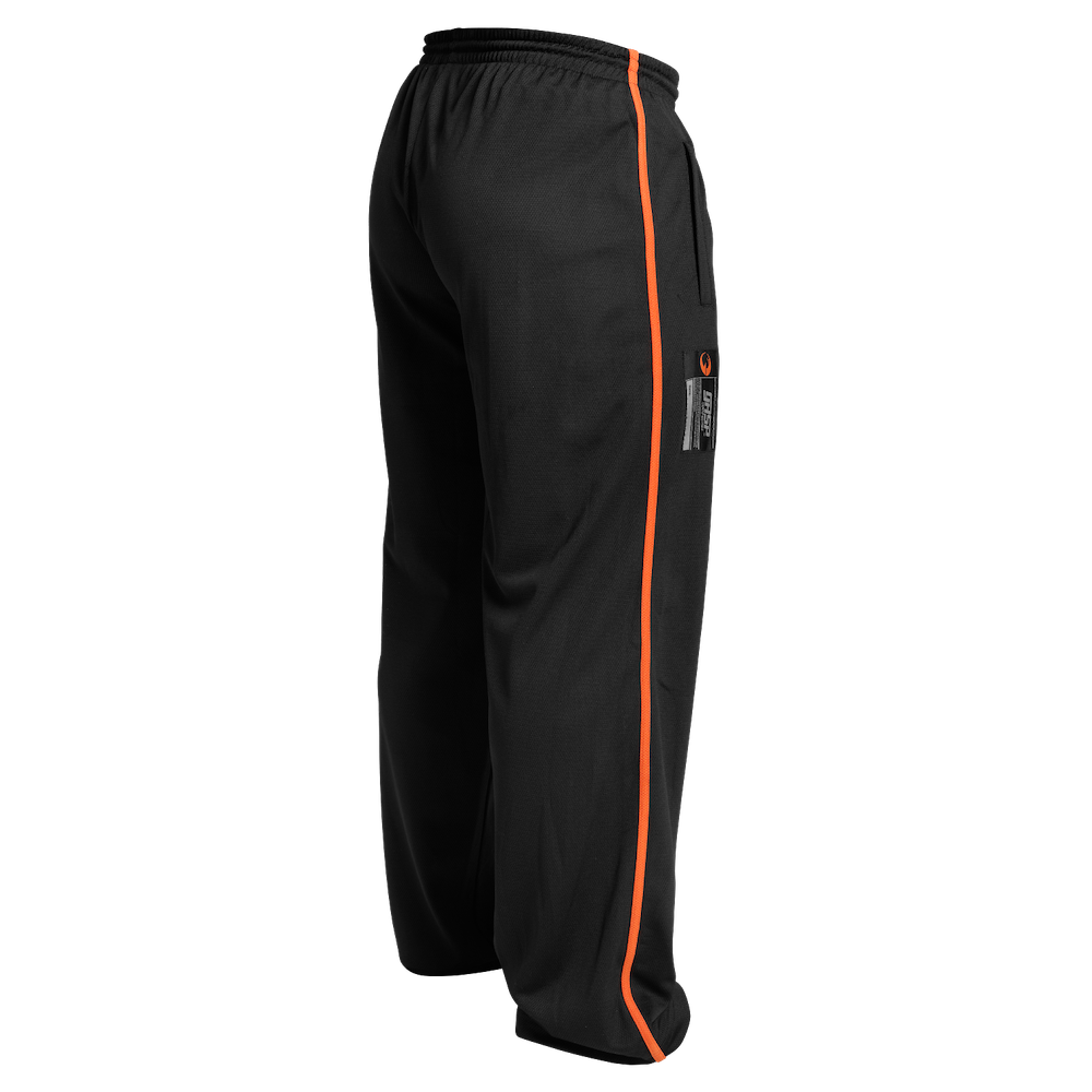 Small image of No 89 mesh pant