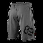 Thumbnail of GASP No 89 mesh shorts - Grey