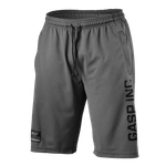 Thumbnail of GASP No 89 mesh shorts - Grey